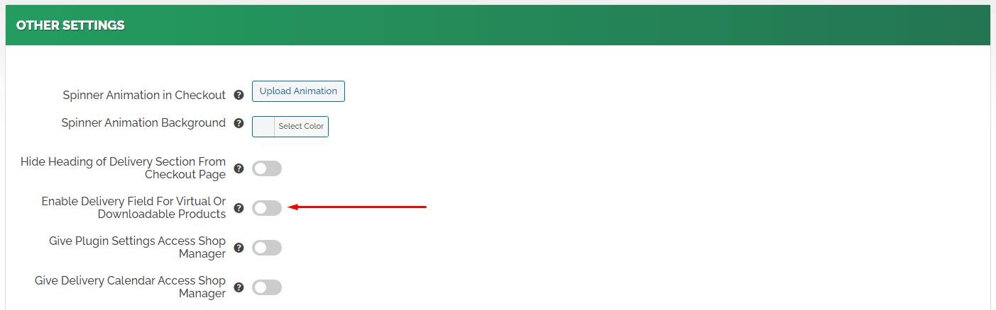 plugin_module_not_showing