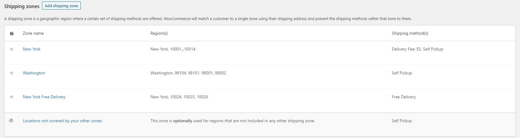 shipping_method